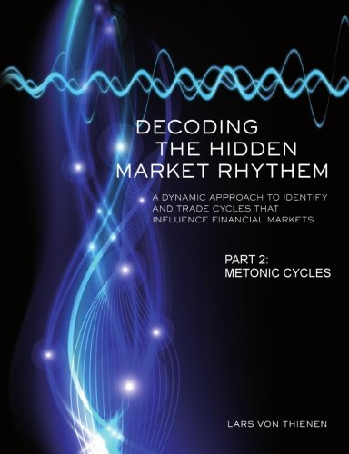 Decoding The Hidden Market Rhythm - Part 2: Metonic Cycles: A Non-Linear Approach To Identify And Trade Cycles That Influence Financial Markets (W