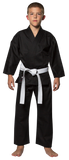 FUJI Lightweight Karate Gi