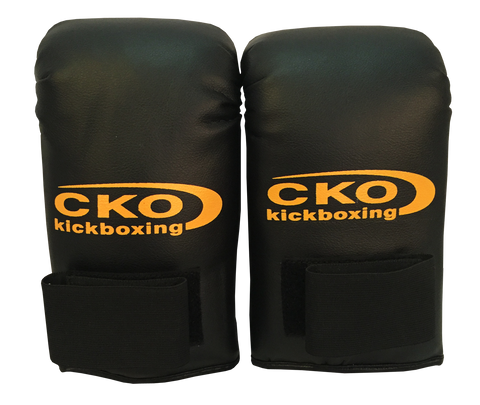 CKO Bag Gloves