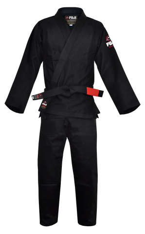 FUJI All Around Adult BJJ Gi