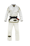 BJJ Revolution Kids Gi