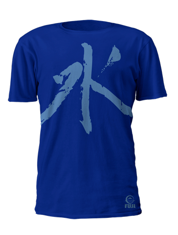 Go Rin Five Elements T-Shirt