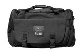 Fuji High Capacity Duffle Bag