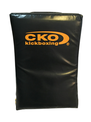 CKO Kick Shield