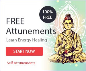 attunement sale