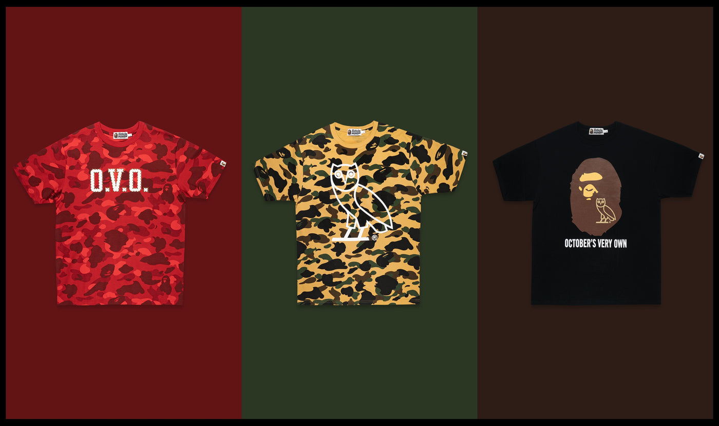 collections/bape-1.jpg