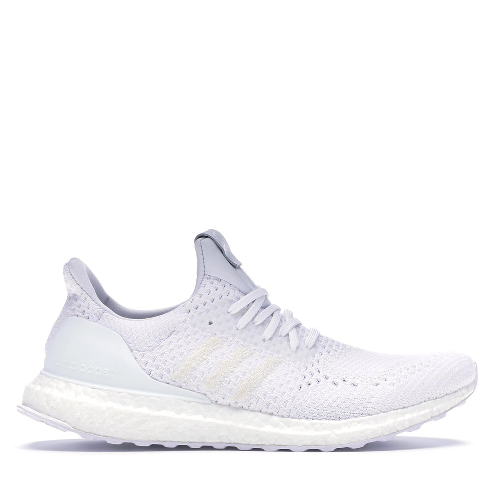 new style 465c4 97760 adidas Ultra Boost 4.0 A Ma Maniere x Invincible Cashmere Wool