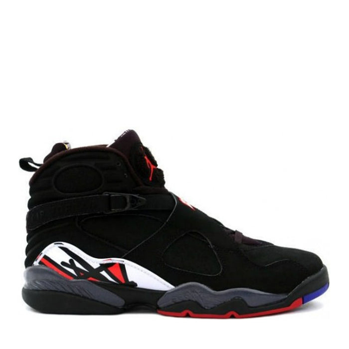 Jordan 8 Retro Playoffs (2013)