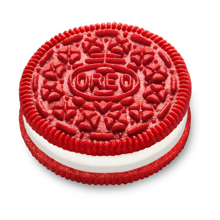 Supreme Oreo Cookies (Pack of 3)