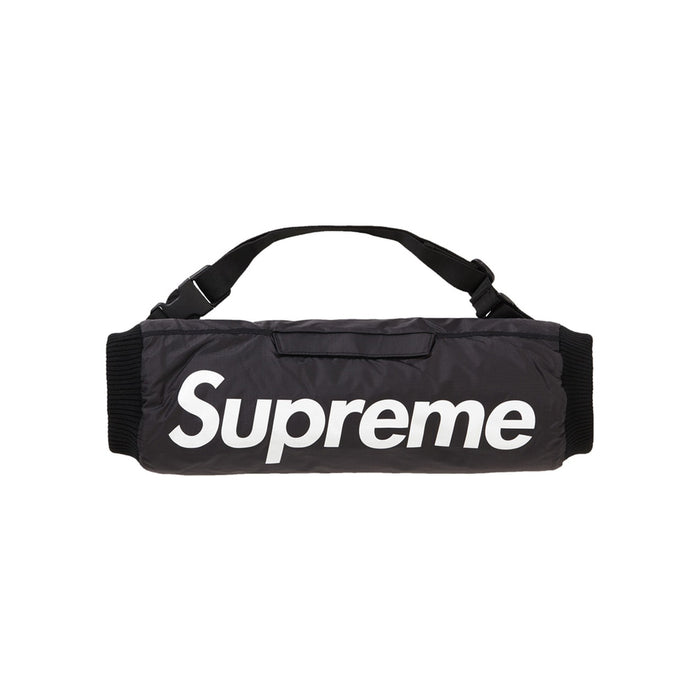 Supreme Hand Warmer Black