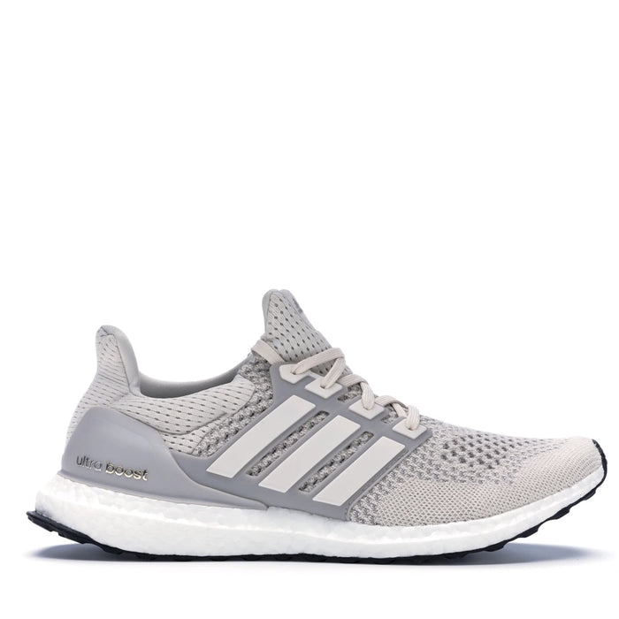"Adidas Ultra Boost LTD ""Creme"""