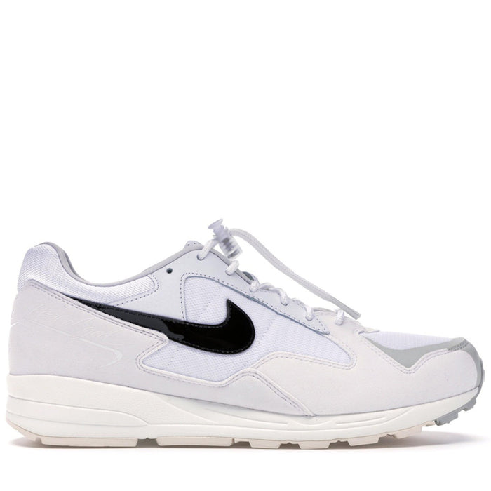 Air Skylon 2 Fear of God White