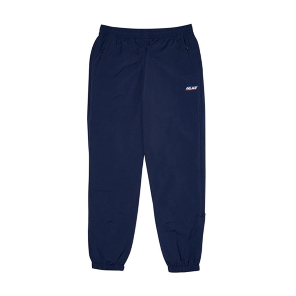 Palace Revealer Shell Bottoms Navy