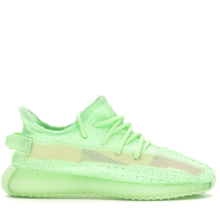 adidas Yeezy Boost 350 V2 Glow (Infant)