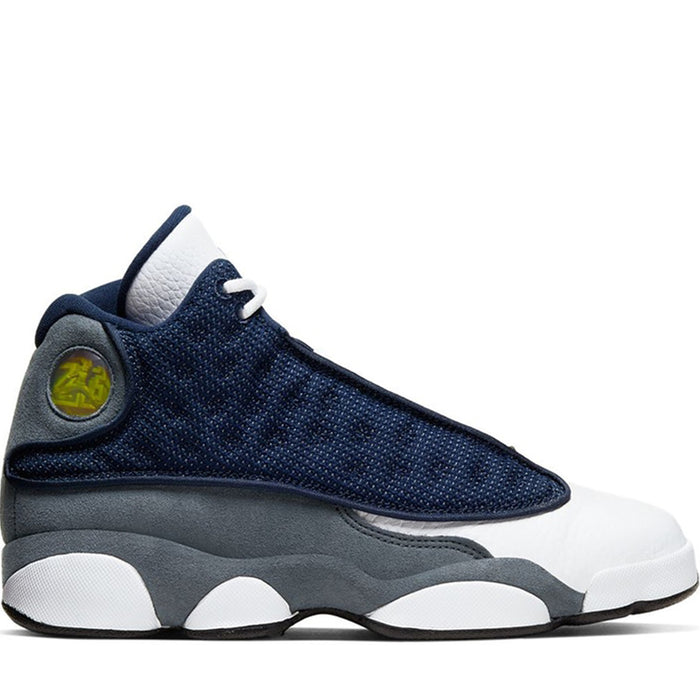 Jordan 13 Retro Flint 2020 (GS)