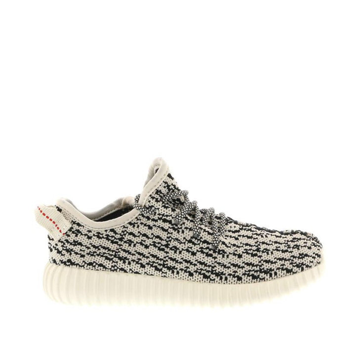 adidas Yeezy Boost 350 Turtledove Infant