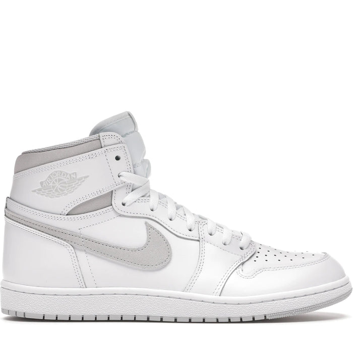 Jordan 1 Retro High 85 Neutral Grey (2020)