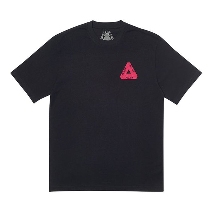 Palace Tri Tonk T-Shirt Black