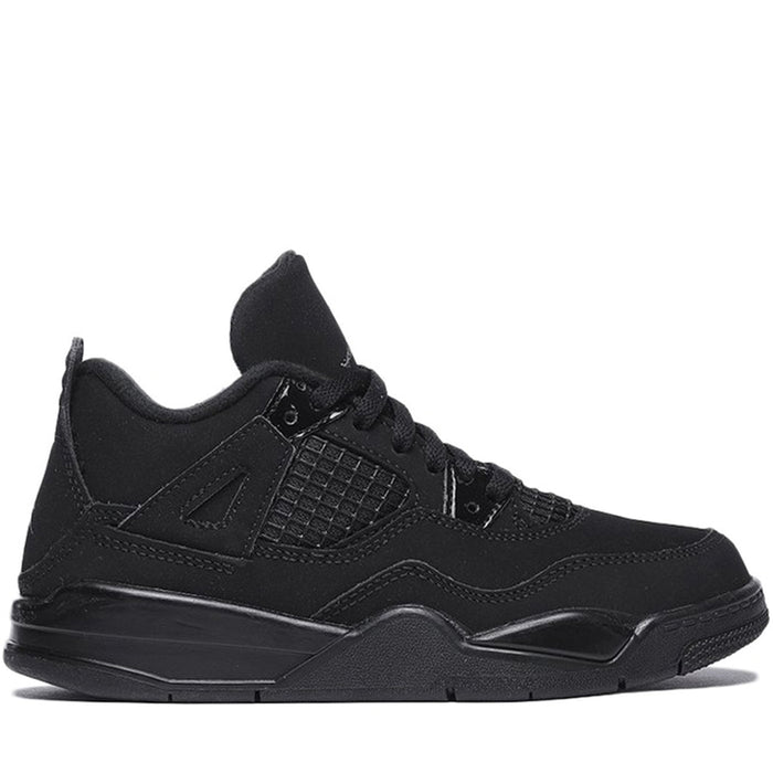 Jordan 4 Retro Black Cat 2020 (PS)