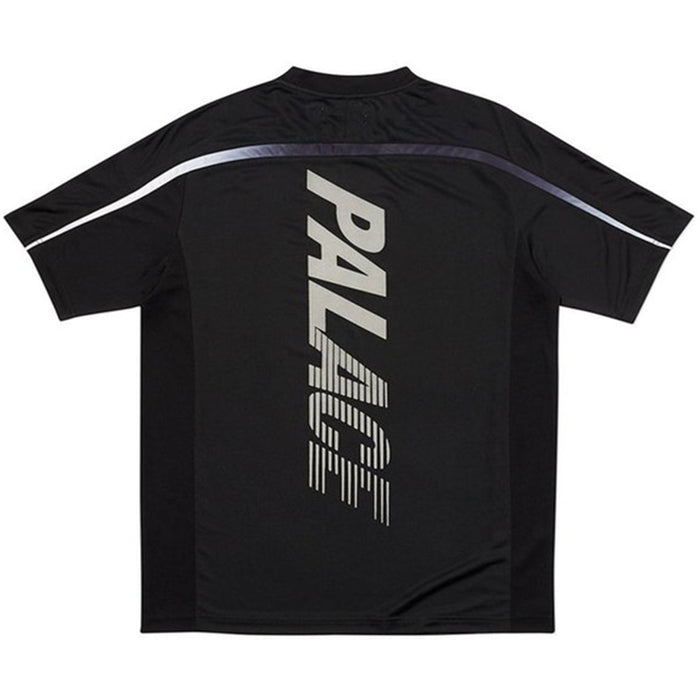 Palace Affector T-Shirt Black