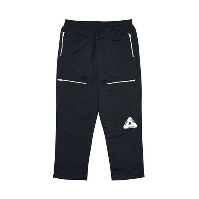 Palace G-Low Shell Bottoms Black