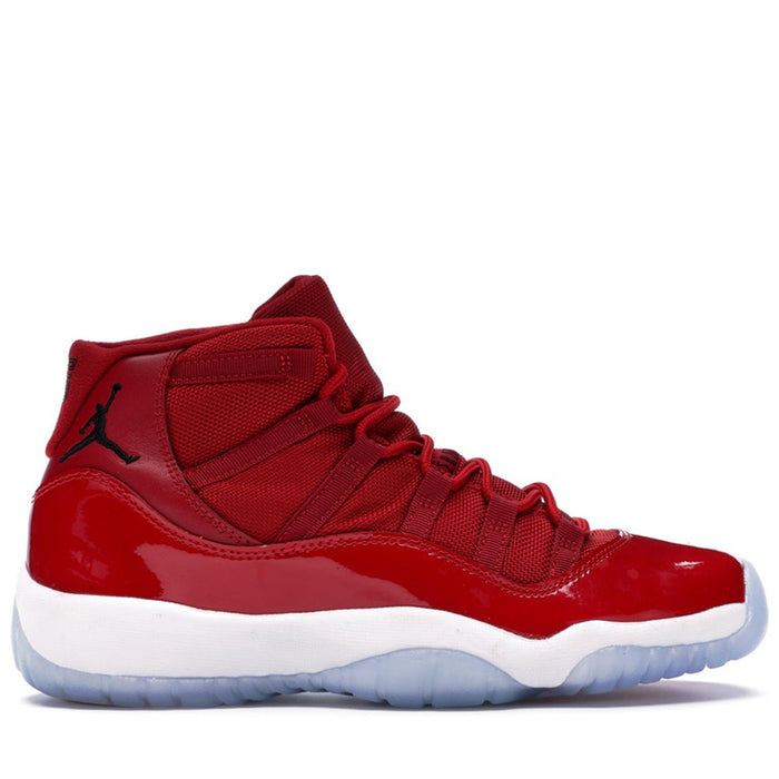 Jordan 11 Retro Win Like 96 (GS)