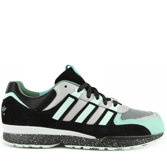 adidas Torsion Integral S Sneaker Freaker Black