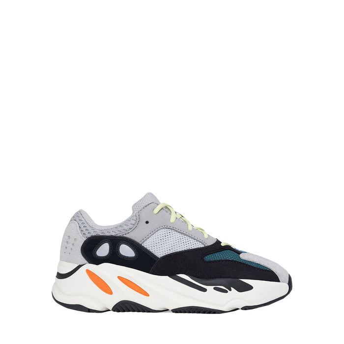 adidas Yeezy Boost 700 Wave Runner Solid Grey (Kids)