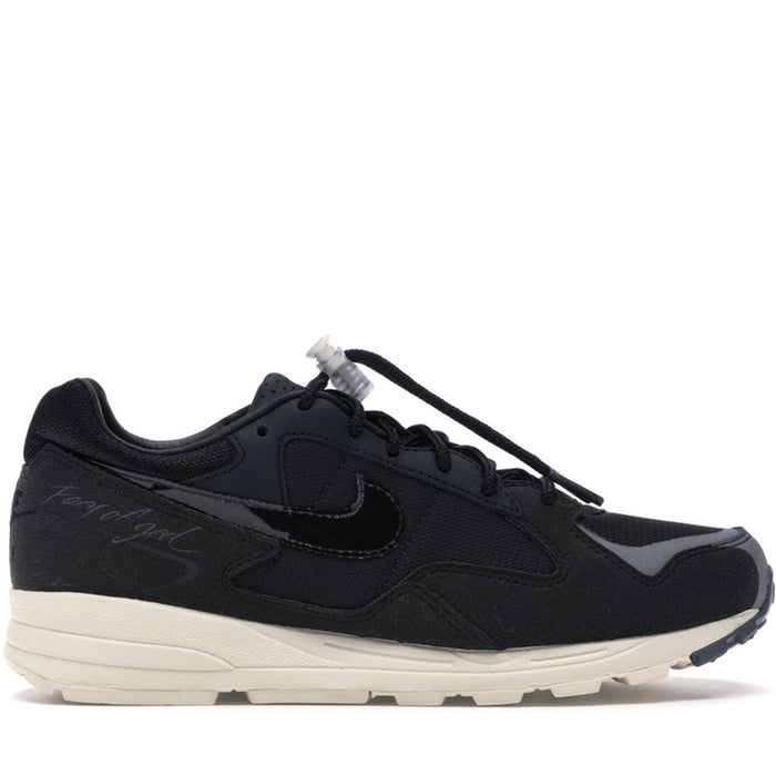 Air Skylon 2 Fear of God Black Sail