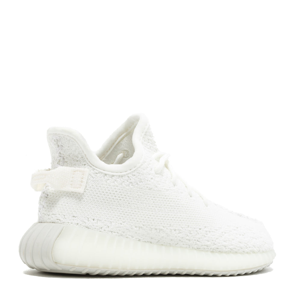 Adidas Yeezy Boost 350 V2 Cream White Infant