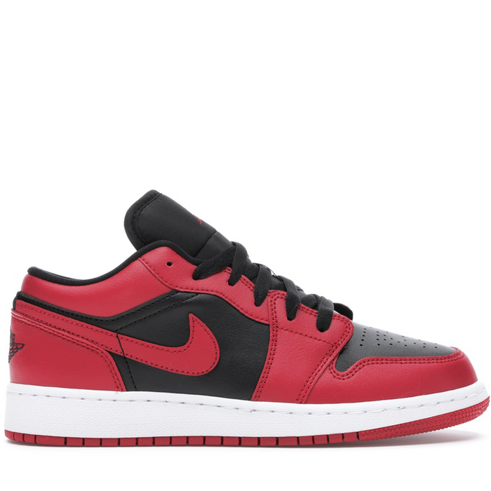 Jordan 1 Low Reverse Bred (GS)