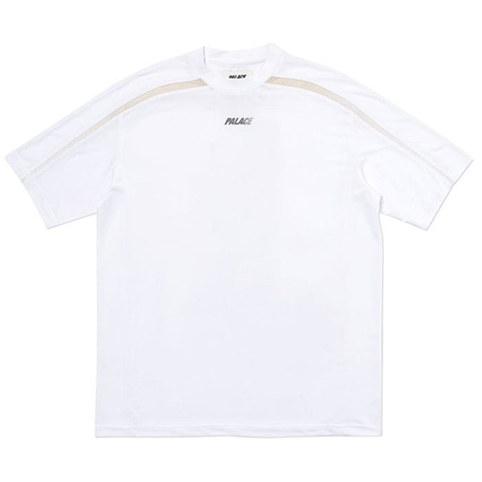 Palace Affector T-Shirt White