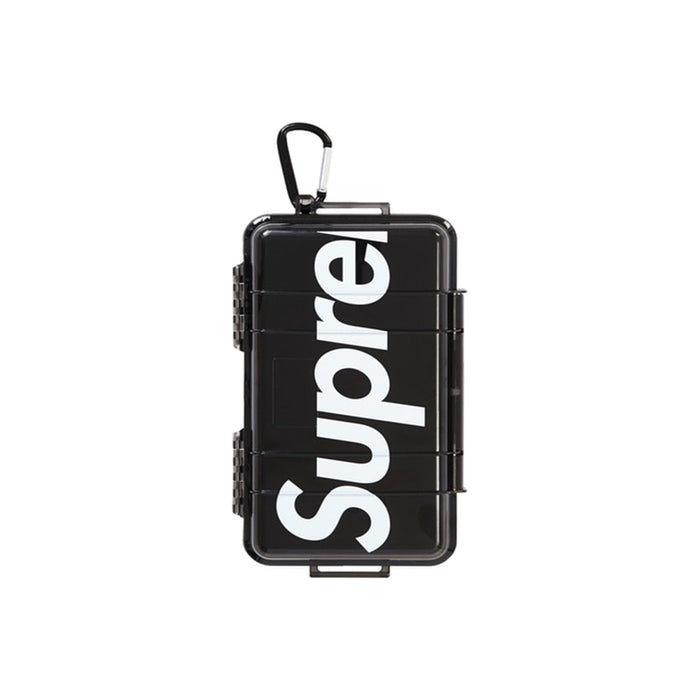 Supreme Pelican 1060 Case Smoke