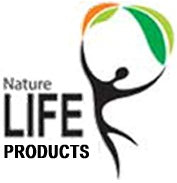 Nature Life Products