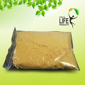 Coriander Powder 250gm