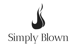 Simply Blown Promo: Flash Sale 35% Off