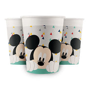 Copos Mickey Awesome
