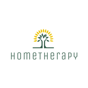 HomeTherapy