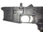 Scorpion Armaments AR-15 Complete Competition Lower Receiver Collapsible 6 Position Predator Buttstock