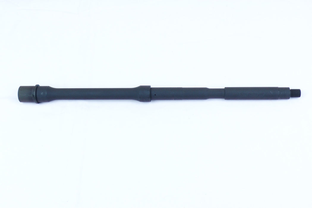"16"" Bear Creek Arsenal BCA AR-15 BARREL: 16"" Contour M4 Barrel, 1:7 TWIST, 5.56 NATO, 4150 Parkerized Finish"