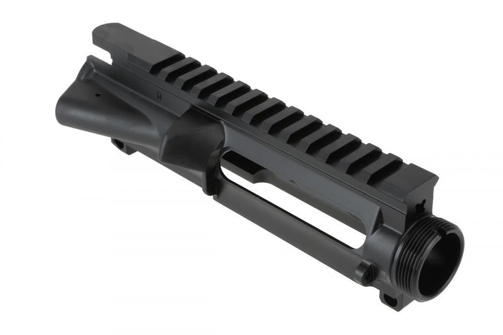 AR15 BLEM Stripped Upper Receiver