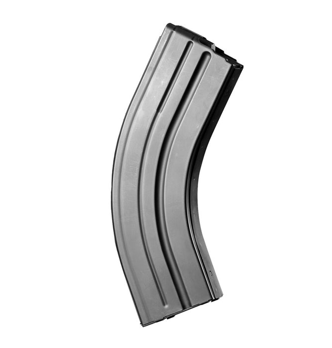 C Products Defense 30 Round Magazine 7.62 x 39 10 Pack