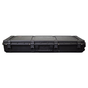 Travel and Storage Case