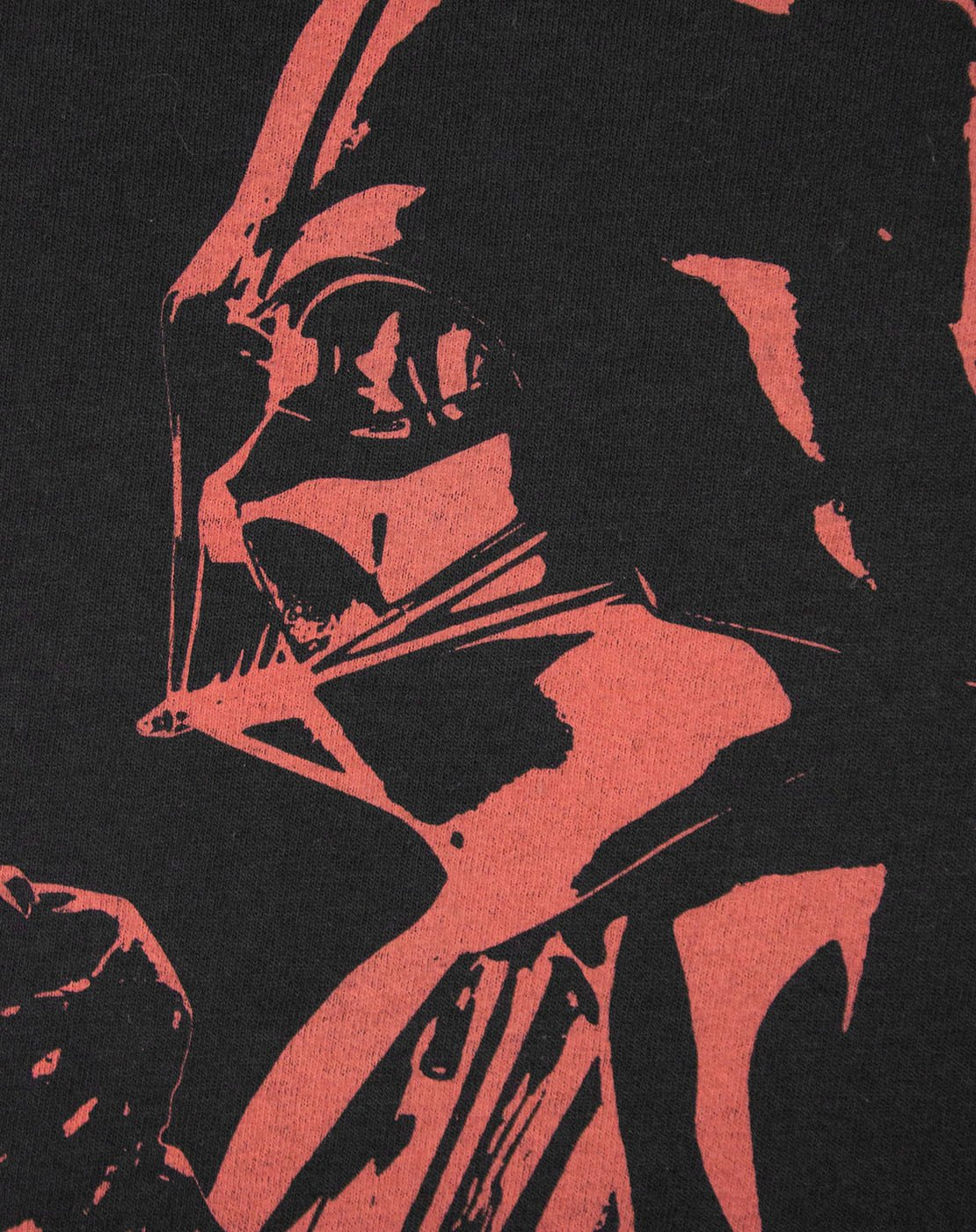 Star Wars Rogue One Darth Vader Boy's T-Shirt