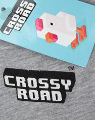 Crossy Road Selfie Women's T-Shirt