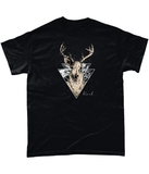 Stag-Black Friday Sale-BLVCK