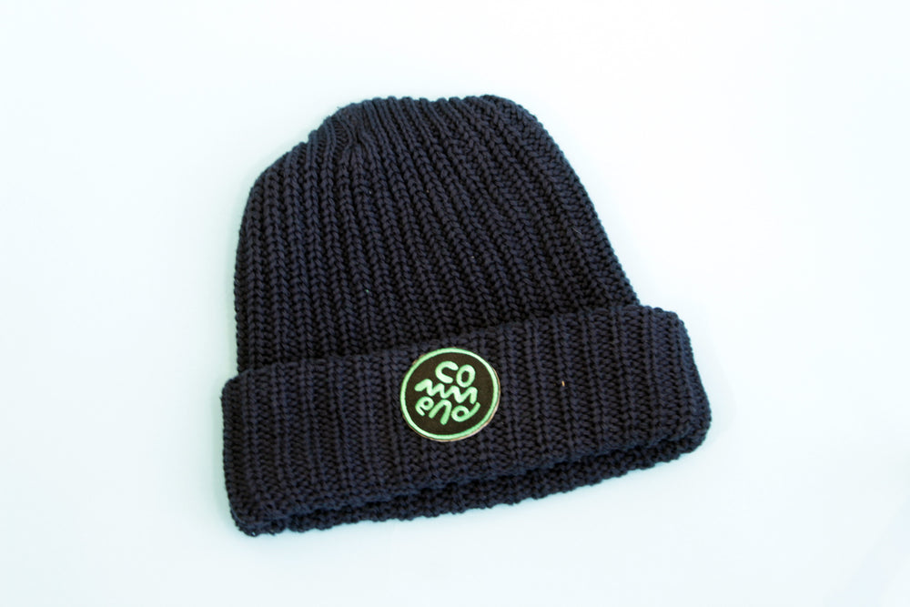 Commend Beanie