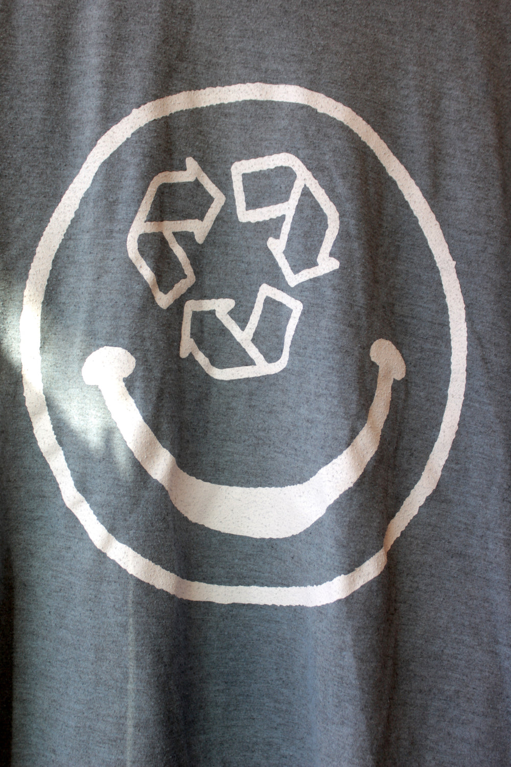 Party Supply Recycle Tees