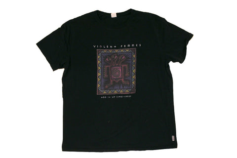 Vintage Violent Femmes T-Shirt