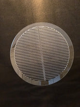 "Acrylic Round (11"") Mealworm Pupae Sifting Trays"